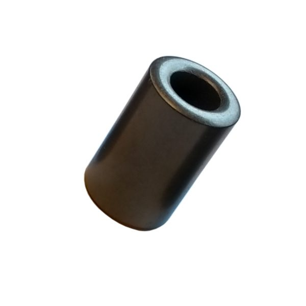 Ferrite cable core 10.15mm - 31 material
