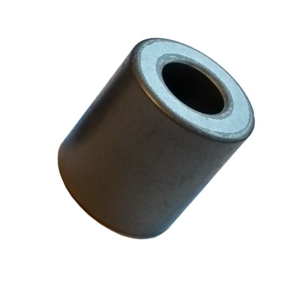 Ferrite cable core 13mm - 31 material