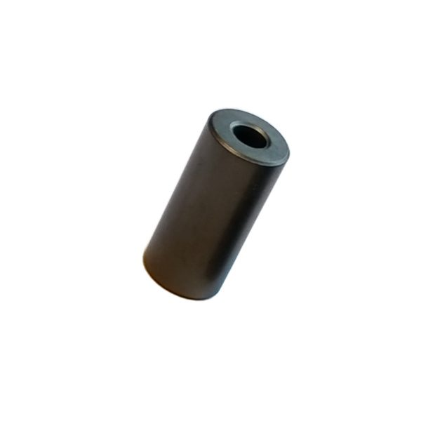 Ferrite cable core 4.95mm - 31 material