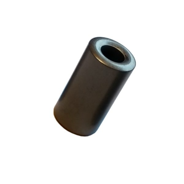 Ferrite cable core 7.9mm - 31 material